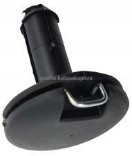 Фиксатор втулки колеса тип 5