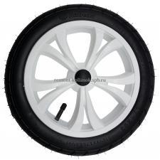 Колесо 12 дюймов размер 12 1/2х2 1/4 (47-203) колясок тип 2