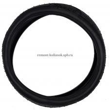 покрышка 12 дюймов Drifting диаметр 12 дюймов (230х60 низкопрофильная)