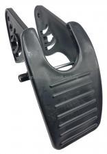Педаль тормоза для колясок Tutis Zippy/Verdi/Noordi/Anex