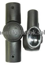 Механизм регулировки ручки по высоте Tutis/Adamex/Noordi/Anex тип 1
