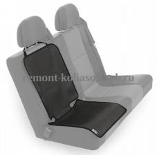 Защитный коврик под автокресло (защита автомобильного сиденья), (50х110 см)